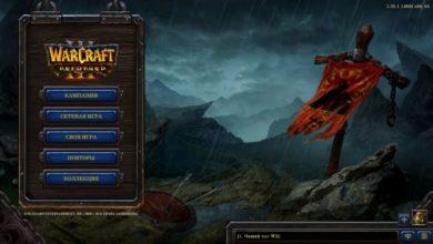 Warcraft III Reforged: на Blizzard уже давно надеяться не стоит