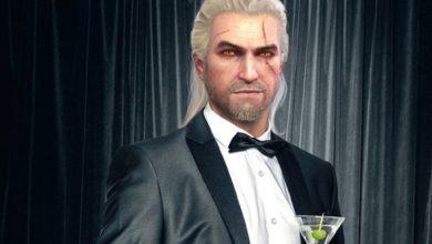 The Witcher 3 заработал $ 50 млн в Steam, поэтому теперь разработчики получают возможность удерживать 80% будущей выручки