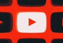 YouTube молча удалил несколько миллионных каналов. Авторы роликов в шоке