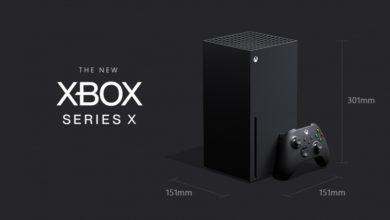 Microsoft рассказала, насколько мощной будет Xbox Series X и показала, как на ней работают игры.