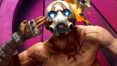 2K тоже удалила игры из GeForce Now. Игроки моментально потеряли Borderlands 3 и Civilization 6.