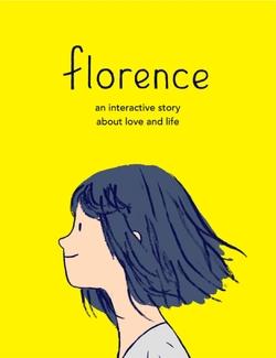 Обзор Florence