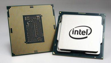 Игровые новости Самый дешевый процессор Intel Comet Lake также может быть лучшим для игр.