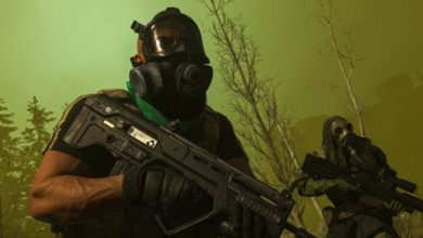 Call of Duty: Warzone новые режимы