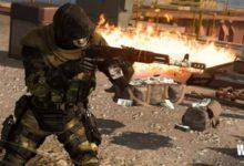 Call of Duty: Warzone обвиняют в «неправильном» подборе игроков