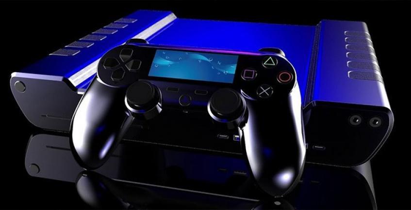 PS 5-шоу – плохой маркетинговый ход. Эксперты критикуют Sony
