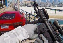 Джейсон Шрайер рассказал, что думает о слухах про скорый выход GTA 6