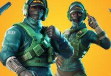 Epic Games полностью поддерживает стриминговый сервис Nvidia, пока другие издатели уходят