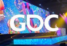 GDC можно закрывать. На конференцию не едут Microsoft и Epic Games