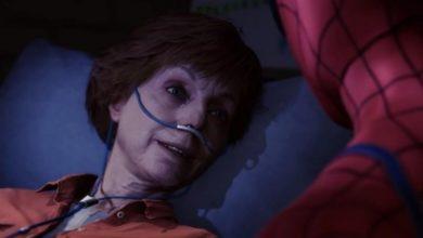Геймеры думают, что Spider-Man предсказал появление коронавируса