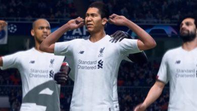 Хакеры посмеялись над EA и положили Origin с игровыми серверами, хотя целились только в FIFA