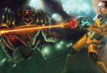 Half-Life может стать сетевой игрой. Гейб Ньюэлл поделился планами