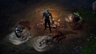 Larian: Baldur's Gate 3 будет гораздо лучше, чем Divinity: Original Sin 2