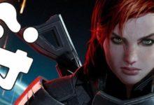 Mass Effect 4 всё ближе? BioWare подаёт интересный намёк