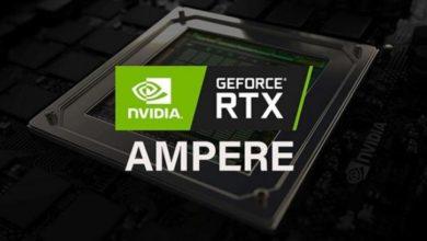 Новая видоекарта Nvidia может оказаться в 3,5 раза мощнее PlayStation 5