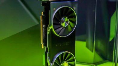Nvidia просит игроков бросить мощности своих видеокарт на борьбу с коронавирусом