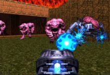 Официальный порт Doom 64 требует 8 ГБ ОЗУ и GTX 660. В новой версии появится дополнительная глава.