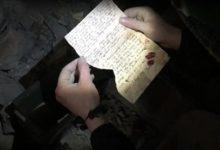 Пещерный монстр и организмы в голове: новая информация об игре Frictional Games