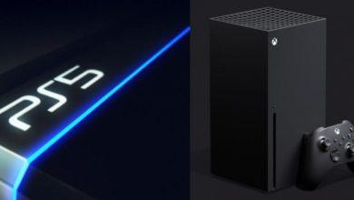 PS 5 и Xbox: огромные миры и конец войны за мощность процессора