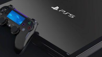 Разработчик игры для PS5 рассказал о неанонсированных возможностях консоли