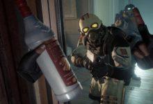 Настоящая революция! Half-Life: Alyx получает оценки