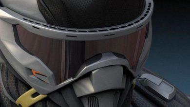 Возможно, Crytek намекает на ремастер Crysis