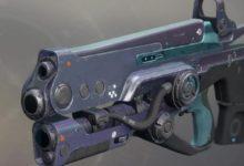 Слабейшую пушку Destiny 2 просят ослабить
