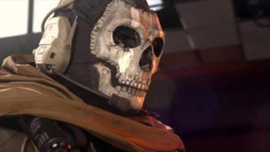 Слух: Activision делает замену Destiny, новую CoD 2020 и ремастер Modern Warfare 2