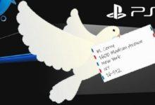 Слух: PlayStation 5 может оказаться мощнее, чем мы думали