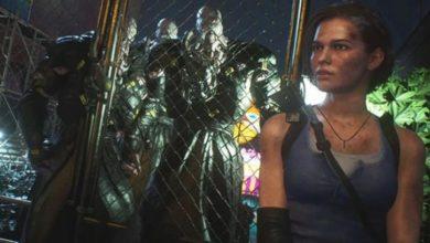 Слух: ремейк Resident Evil 3 проходится на 1,5 часа быстрее, чем оригинал
