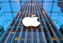 СМИ: Apple отменила презентацию, на которой могла показать iPhone 9 и новый iPad.