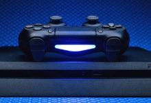 СМИ: PlayStation 5 покажут в феврале, а Sony может не приехать на E3 2020