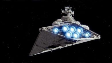 Star Wars: Project Maverick может быть сетевым шутером