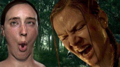 The Last of Us 2 рождался в муках. Kotaku вскрывает нарывы Naughty Dog