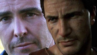 Uncharted 5 в разработке? Нолан Норт работает над новым проектом