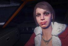 В GTA Online научились клонировать машины, убивая куртизанок