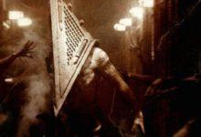 В Kojima Productions намекают на анонс Silent Hills