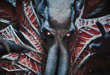 В Larian Studios рассказали о похожести Baldur's Gate 3 на классические части