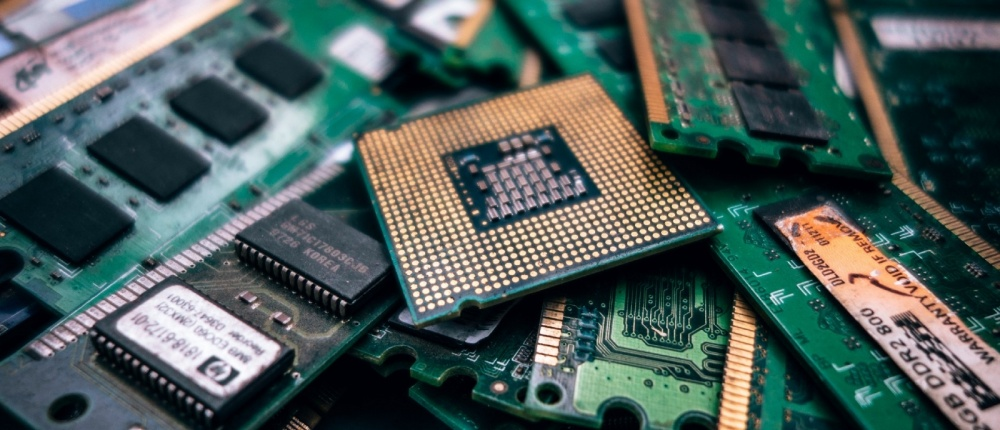 В Steam выяснили, какие процессоры и видеокарты используют большинство геймеров