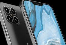 Выход iPhone 12 могут отложить из-за коронавируса