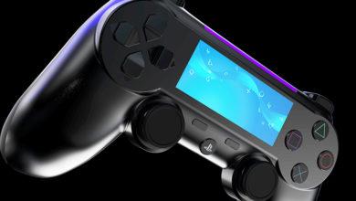 «Как PlayStation 5 повлияет на будущее игр» — Sony раскроет новые подробности консоли уже завтра.