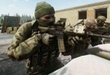 Американцы переживают из-за новых правил в Escape From Tarkov