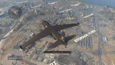 Call of Duty: Warzone — путь к победе лежит через GULAG. Рецензия