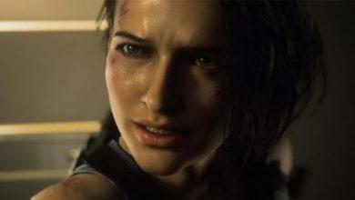 Capcom критикуют за ремейк Resident Evil 3, после вопроса об отзывах