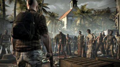 Dead Island 2 выйдет на текущих и будущих консолях