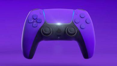 Дизайнер создал фан-видео, на котором со всех сторон детально показал геймпад DualSense для PS5