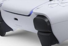 DualSense – «лучший контроллер в мире». Techland делает заявление