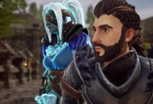 Геймеры высмеивают Soulborn – первую RPG для PS 5 и Xbox Series X