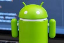 Халява: сразу 10 игр и 5 программ бесплатно и навсегда раздают в Google Play