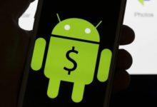 Халява: в Google Play бесплатно раздают 5 программ и 6 игр, включая аркаду за 28 тыс руб